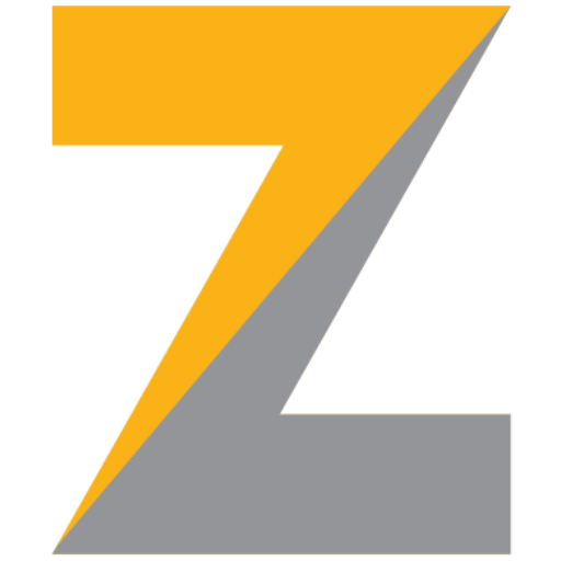 Logo ZendMoney